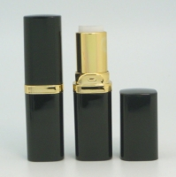 MY-LS1208 Lipstick container