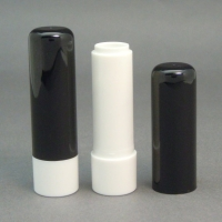 MY-LS1182 Lipstick container