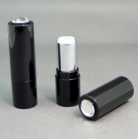 MY-LS1117 Lipstick container