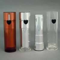 MY-LS1133 Liptick container