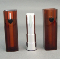 MY-LS1135 Lipstick container