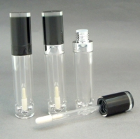 MY-LG2136 Lipgloss container