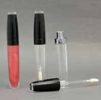 MY-LG2150 Lipgloss container