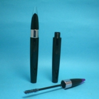 MY-MA8106 Mascara container