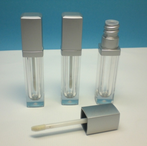 MY-2032 Lipgloss container