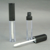 MY-LG2091 Lipgloss container
