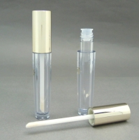 MY-LG2172 Lipgloss container