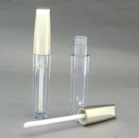 MY-2173 Lipgloss container