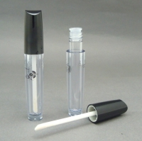 MY-LG2175 Lipgloss container