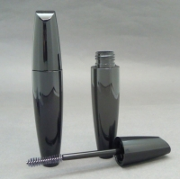 MY-MA8170 Mascara container