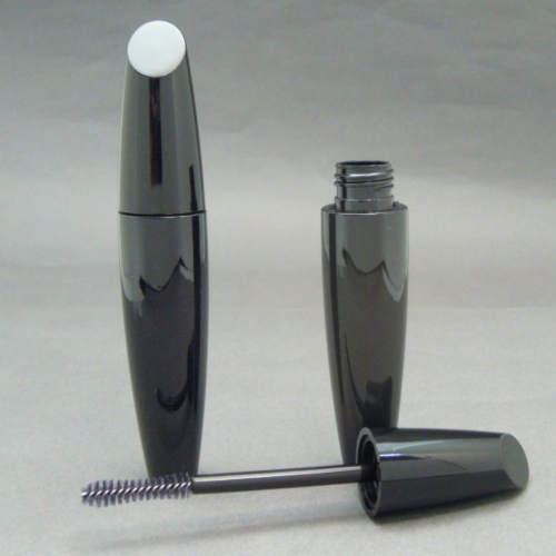 MY-MA8171 Mascara container