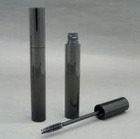 MY-MA8140 Mascara container