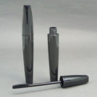 MY-MA8169 Mascara container