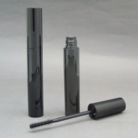 MY-MA8141 Mascara container