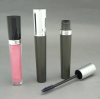 MY-MA8158 Mascara container