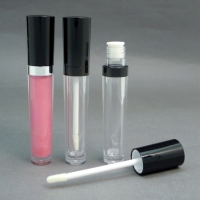 MY-LG2064 Lipgloss container