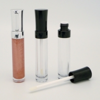 MY-LG2060 Lipgloss container