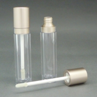 MY-LG2133 Lipgloss container