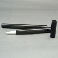 MY-LG2126 Lipgloss container Twist pen