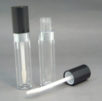 MY-LG2135 Lipgloss container