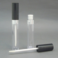 MY-LG2073 Lipgloss container