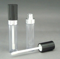 MY-LG2129 Lipgloss container