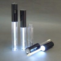 MY-LG2139LED Lipgloss container with LED