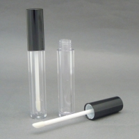 MY-LG2158 Lipgloss container