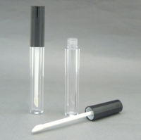 MY-LG2159 Lipgloss container