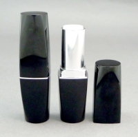MY-LS1148 Lipstick container
