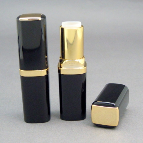 MY-LS1186 Lipstick container
