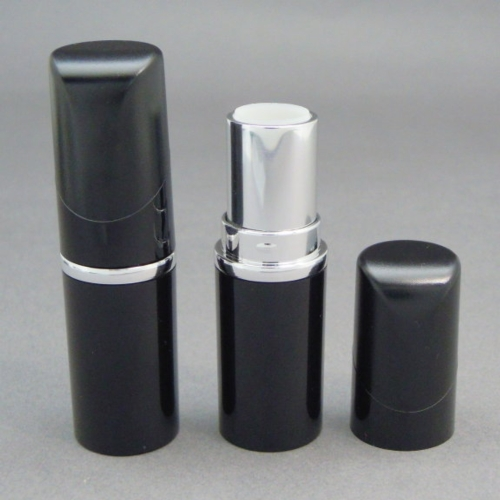 MY-LS1187 Lipstick container