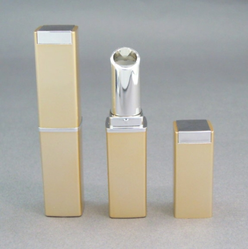 MY-LS1191 Lipstick container