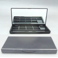 Cens.com Eyeshadow container MY SUNSHINE INTERNATIONAL CO., LTD.