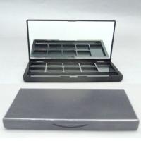 Cens.com Eyeshadow container 芯香園國際貿易有限公司