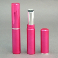 MY-LS1189 Lipstick case