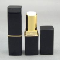 MY-LS1196 Lipstick case