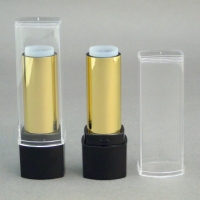 MY-LS1190 Lipstick case