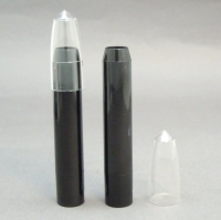 MY-CP3002 Lipstick pen