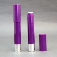 MY-CP3007 Lipstick pen