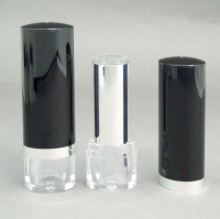 MY-LS1193 Lipstick case