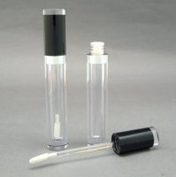 MY-LG2192 Lipgloss container