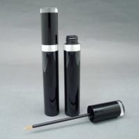 MY-MA8182E Mascara / Eyeliner container