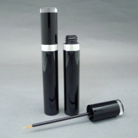 MY-MA8182E Mascara / Eyeliner container