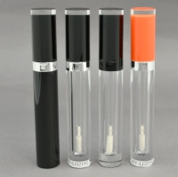 MY-LG2195 Lipgloss container