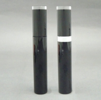MY-MA8185 Mascara container