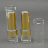 MY-LS1179 Lipstick container