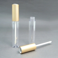 MY-LG2180 Lipgloss container