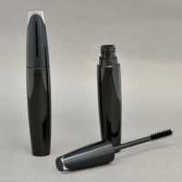 MY-MA8210 Mascara container with PP base