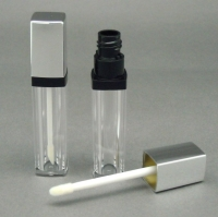 MY-LG2212 Lipgloss container